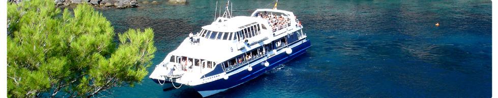 Catamaran Insurance