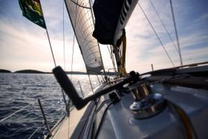 insurance for sea vessels