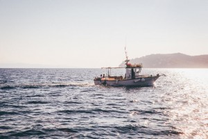 trawlers and fishing boat insurance