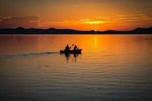 kayak insurance