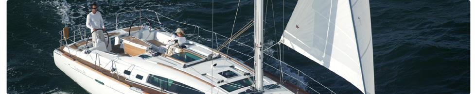 Super Yacht Insurance