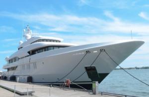 advice for yacht insurance