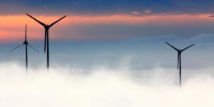wind farm workboat insurance