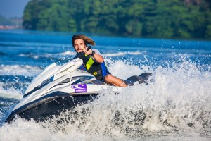 insurance for personal watercraft